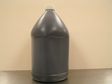 Black Liquid Colorant