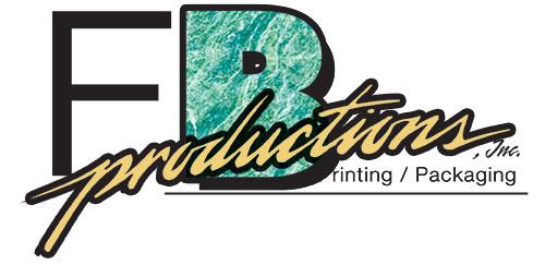 FB Productions