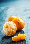 Clementine Essential Oil  (EO71)