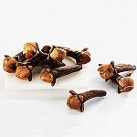 Clove Bud Essential Oil (EO56)