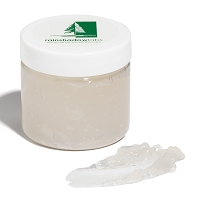 Anti-Cellulite Gel - AACT