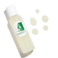 AWHC Botanical Waterless Cleanser
