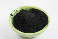 Activated Coconut Charcoal (PCHAR)