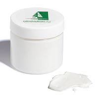 Body Butter -BBCO