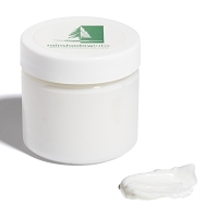 Deluxe Tropical Moisture Treatment - BLWC