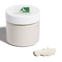 Earth/Ocean Clay Mask - CMD