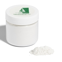 Dope Hair Powder (DHP)