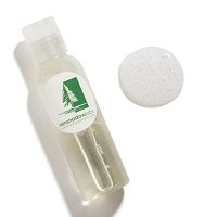 Sulfate Free Sugar Based Foaming Gel - G2