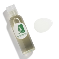 Massage Oil - MH