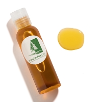 Wash & Anoint Body Cleansing Oil Biologique - OBBO