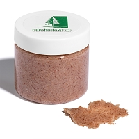 Body Perfecting Scrub -SBF