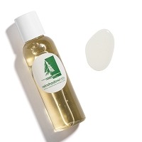 Sanafect Foaming Hand Soap (SFFS)