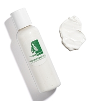 Sanafect Hand Lotion (SFHL)