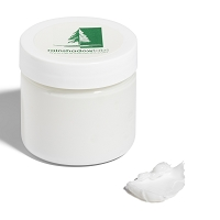 Therapy Hand Creme (THC)