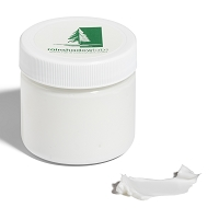 Therapy Foot Creme (THCFC)