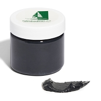 Active Charcoal Purifying Scrub- THCPS