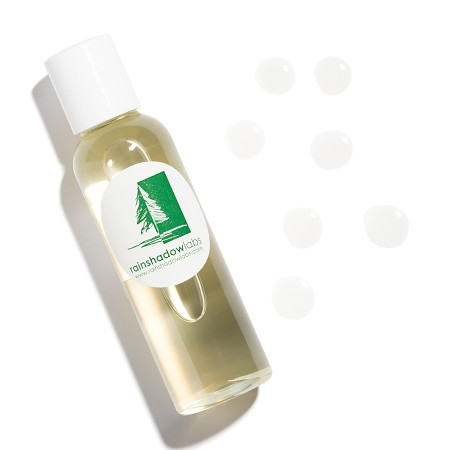 Bath & Body Oil Lite - ML