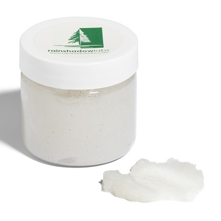 Green Tea/White Tea Antioxidant Scrub -ATS