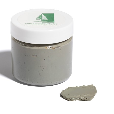 French Green Clay Mask (CMFG)