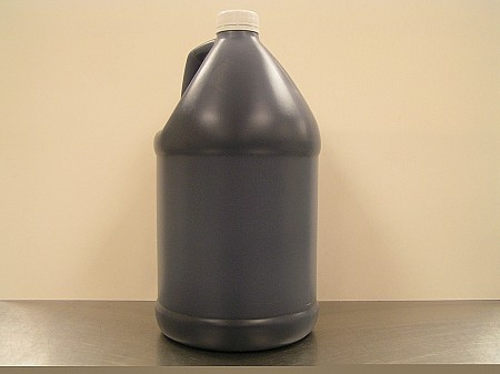 Purple Liquid Colorant