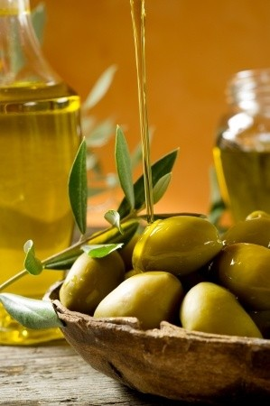 Squalane, olive oil based (raw material to be added to skincare products)