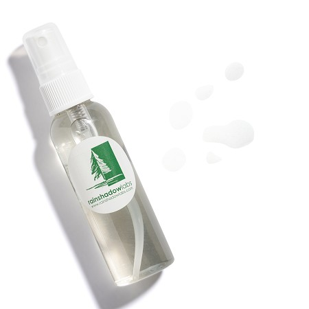 Sanafect Hand and Surface Spray (SFHS)